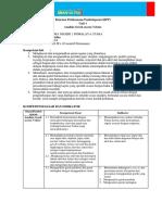 6. RPP Semester Ganjil Kls XI.pdf