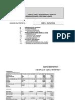 229209482-Cocina-Economica.pdf