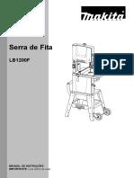 manual-serra-fita-de-bancada-movel-900w-lb1200f-makita-127v (1).pdf