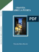 1-Urantia te abre la puerta.pdf