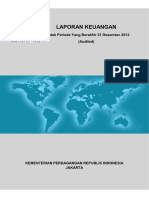 laporan-keuangan-tahun-2012-audit-id0-1380017581.pdf