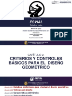dg-2014cap02-1-171003031658