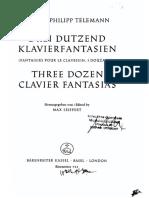 Telemann_3_Dozen_Clavier_Fantasies.pdf