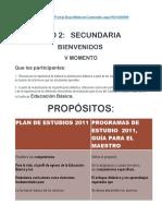 La Importancia de Planear