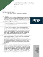 j375_steele syllabus_fall2018 (1).pdf