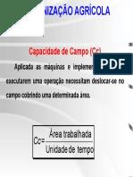 mecanizacao_capacidade_campo.pdf