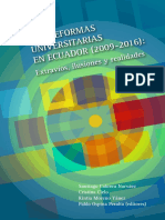 Cabrera-Ospina-Cielo-Moreno-CON-001-Las reformas.pdf