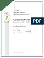 Regconomica_Proyecto Norma Técnica Colombiana 430 04
