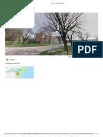 Baba Vida.pdf