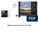 DerechosyConflictosdeAguaenelPeruv2.pdf