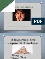 10 SINDROME POST-ABORTO.pdf