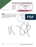 SPM6700 List Fonction5.PDF