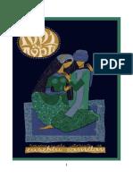315237379-1001-de-nopti-Basme-arabe-istorisite-de-Eusebiu-Camilar-pdf.pdf