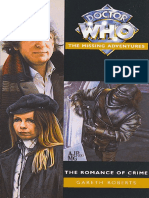 MA06 The Romance of Crime (Gareth Roberts)(V1.0).pdf