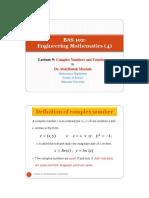 Math4_L9-1
