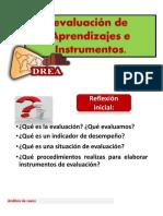 Instrumentos Evaluacion Drea Cta (1)