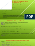 Volumen III Est Basicos Tomo 6 Diseño de Pavimentos
