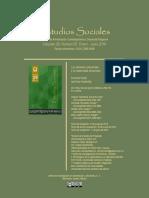 Alimentos artesanales y modernidad alimentaria CIAD.pdf