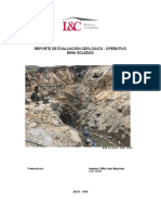 201807 Minas Soledad Reporte Geológico-operativo Wlm