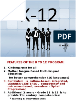 Curriculum of K to 12 For HCC CoREGroup.pptx