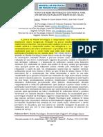 PLANTAO_PSICOLOGICO_E_REESTRUTURACAO_COGNITIVA