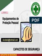 CAPACETE_DE_SEGURAN_A.pdf