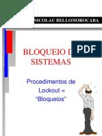 Bloqueios de Segurança.pdf