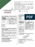 247858289 TESTES Portugues 11º Ano Com Correcao