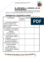 INTELIGENCIAS MULTIPLES PAUTAAS.docx