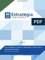 Aula 03 - Técnicas de mapeamento, análise, simulação.pdf