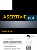 ASERTIVIDAD.pptx