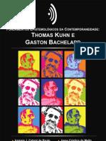 fasc-epistemologia