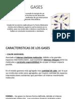 11. Gases y Disoluciones.pptx