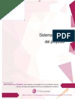 Documento de Sistematizacion del Proyecto.pdf