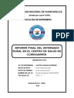 INFORME CARHUAPATA.docx
