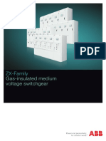 DS 2471 ZX-Family En