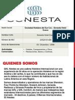 SONESTA (1)