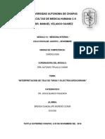 INTERPRETACION DE RADIOGRAFIA DE TORAX.docx