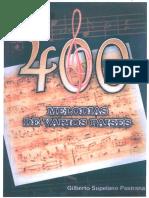 400 melodias de varios paises.pdf