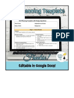 FREEBIEUnitPlanningTemplateFullyEditableinGoogleDocs.pdf