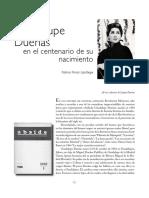 GUADALUPEDUEÑAScasa_del_tiempo_eIV_num37_46_48.pdf