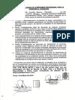 ALFZ CORRALES HUANCA.pdf