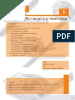 58_mu72-5.pdf