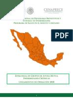 Manual GAM 2018.pdf
