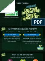 15th-sweep-awards-mechanics-101018.pdf