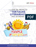 5_TertuliasLiterarias(2)