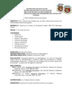 240513506-Guion-Charla-Edas.doc