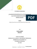 ANALISIS POTENSI PENGGUNAAN BAHAN BAKAR.pdf