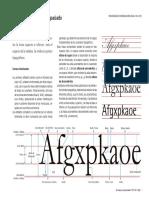 Apunte1 Cuerpo y espaciado.pdf