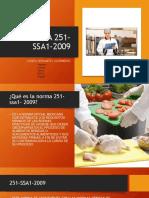 EXPO DE SANIDAD2 1A.pptx